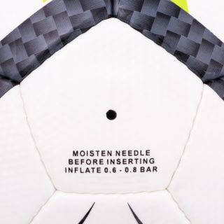 JUNIOR TRAINER - Fotbalový míč