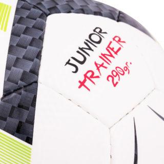 JUNIOR TRAINER - Piłka nożna