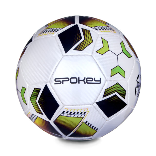 AGILIT - Piłka nożna
