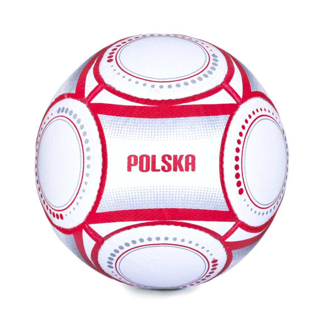 E2016 POLSKA VIP - Piłka nożna