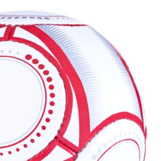 E2016 POLSKA VIP - Fussball