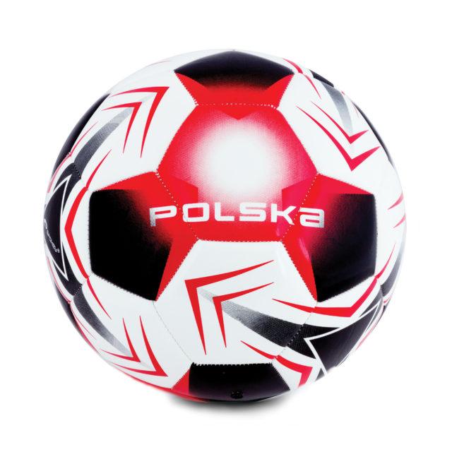 E2016 POLSKA - Football