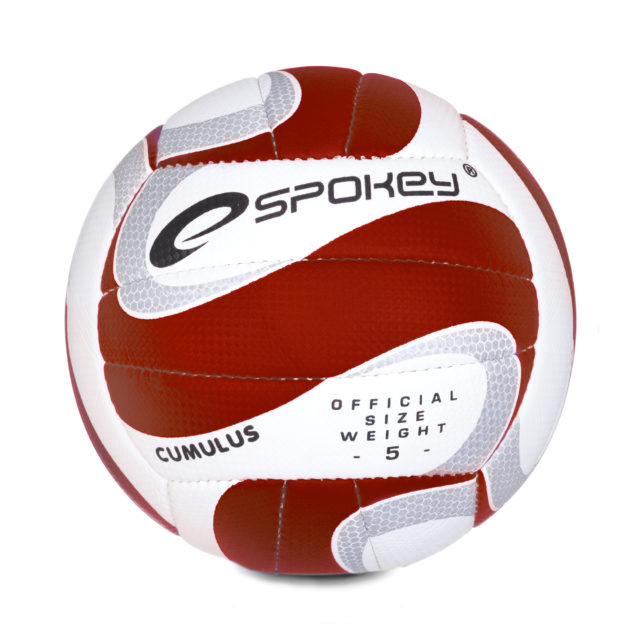CUMULUS II - Volleyball
