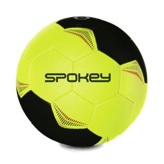 PRIMUM FUTSAL - Halový fotbalový míč