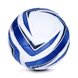 SHADOW II - Fotbalový míč