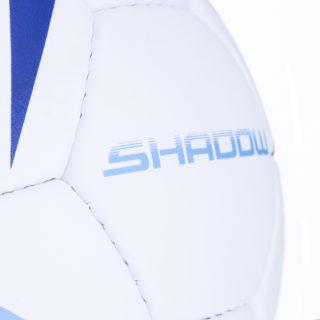 SHADOW II - PIŁKA NOŻNA