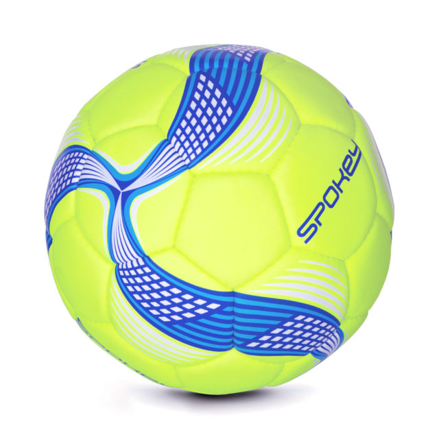 COSMIC - FOOTBALL