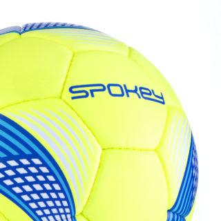 COSMIC - fotbalový míč
