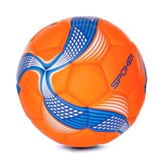 COSMIC - Fußball