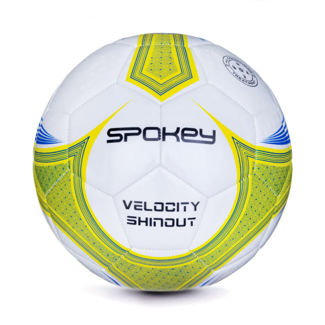 VELOCITY SHINOUT - FOOTBALL