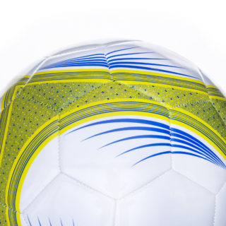 VELOCITY SHINOUT - FOOTBALL