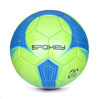 VELOCITY SHINOUT - Fotbalový míč