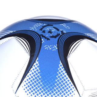 RAZOR - Football