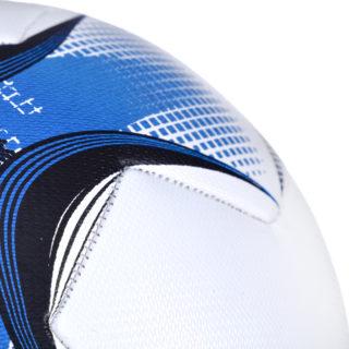 RAZOR - fotbalový míč