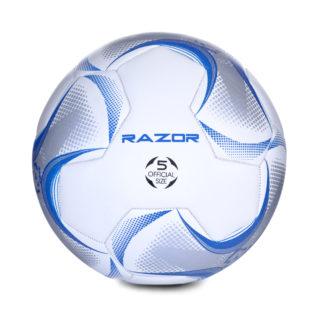 RAZOR - Fussball