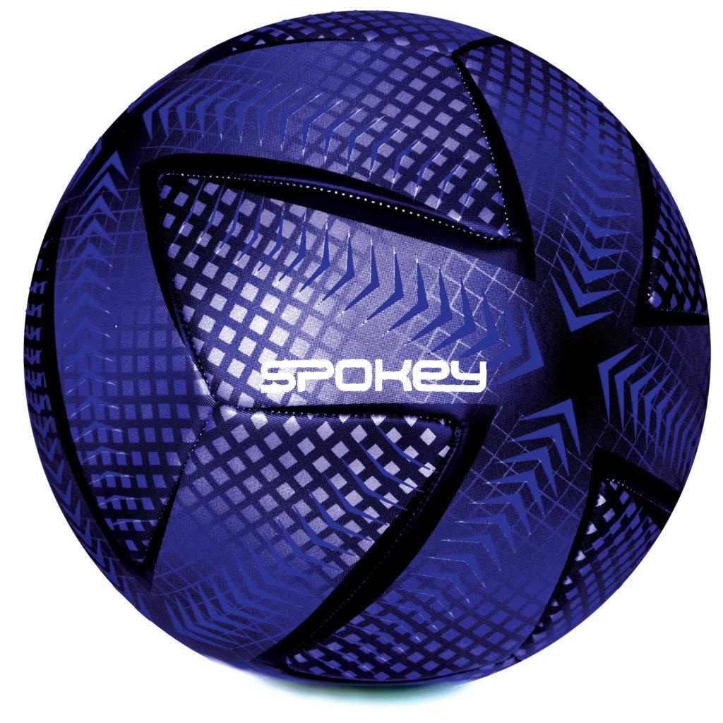 SWIFT - Fotbalový míč