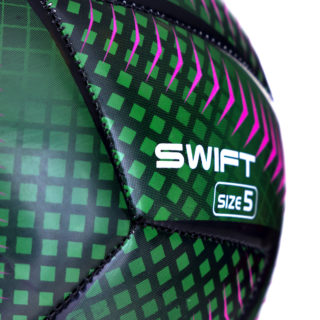 SWIFT - FOOTBALL