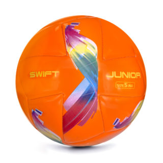 SWIFT JUNIOR - FOOTBALL