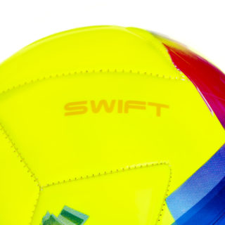 SWIFT JUNIOR - Fotbalový míč