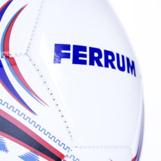 FERRUM - Fußball