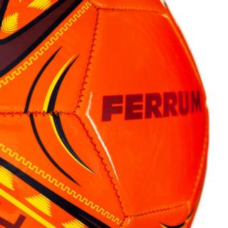 FERRUM - Fotbalový míč