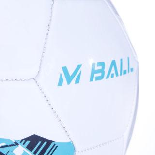 MBALL - Football