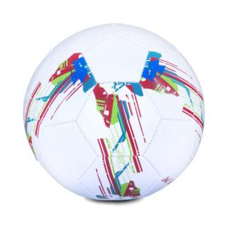 MBALL - Fotbalový míč