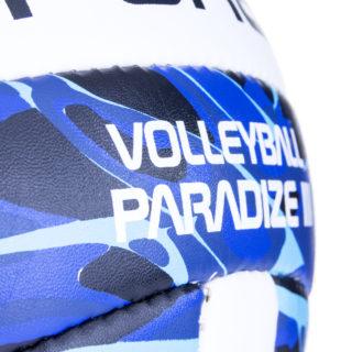 PARADIZE III - Piłka siatkowa