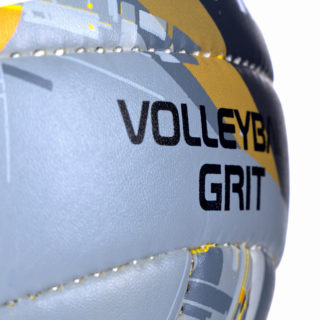 GRIT - Piłka siatkowa