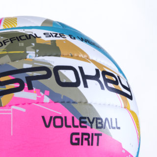 GRIT - Volleyball
