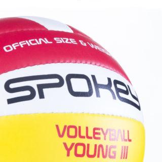 YOUNG III - Volejbalový míč
