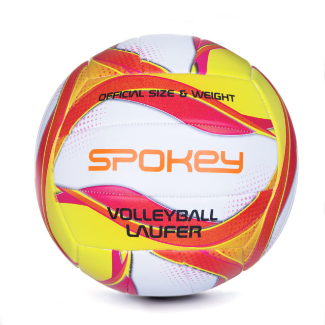 LAUFER - volejbalový míč
