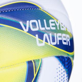 LAUFER - VOLLEYBALL