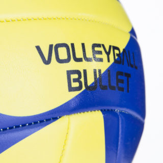 BULLET - VOLLEYBALL
