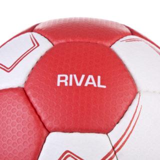 RIVAL - HANDBALL