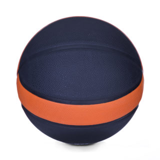 DUNK - BASKETBALL