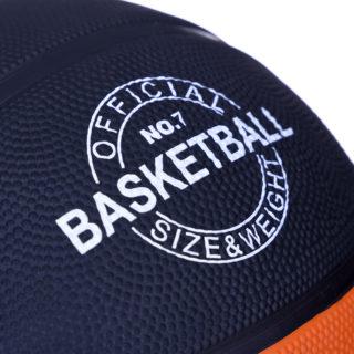 DUNK - Piłka do koszykówki