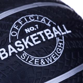 MAGIC - Piłka do koszykówki