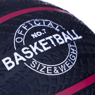 MAGIC - Basketbalový míč