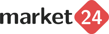 Market 24, s.r.o.
