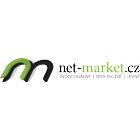Net Market CZ s.r.o.