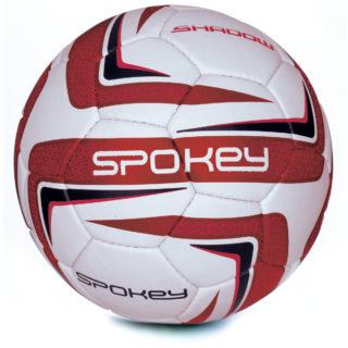 SHADOW II - Fußball