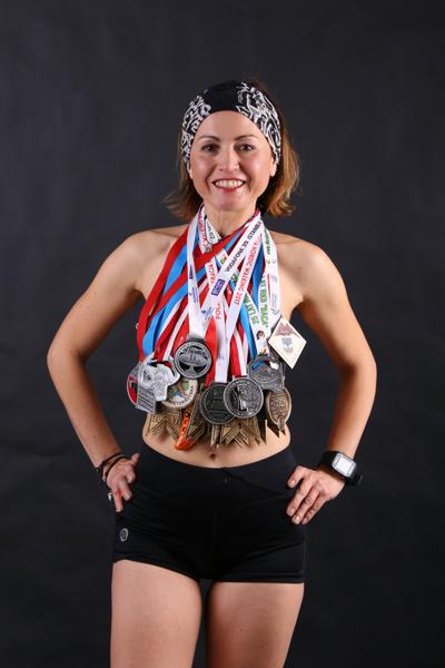 Katarzyna Wolniewicz