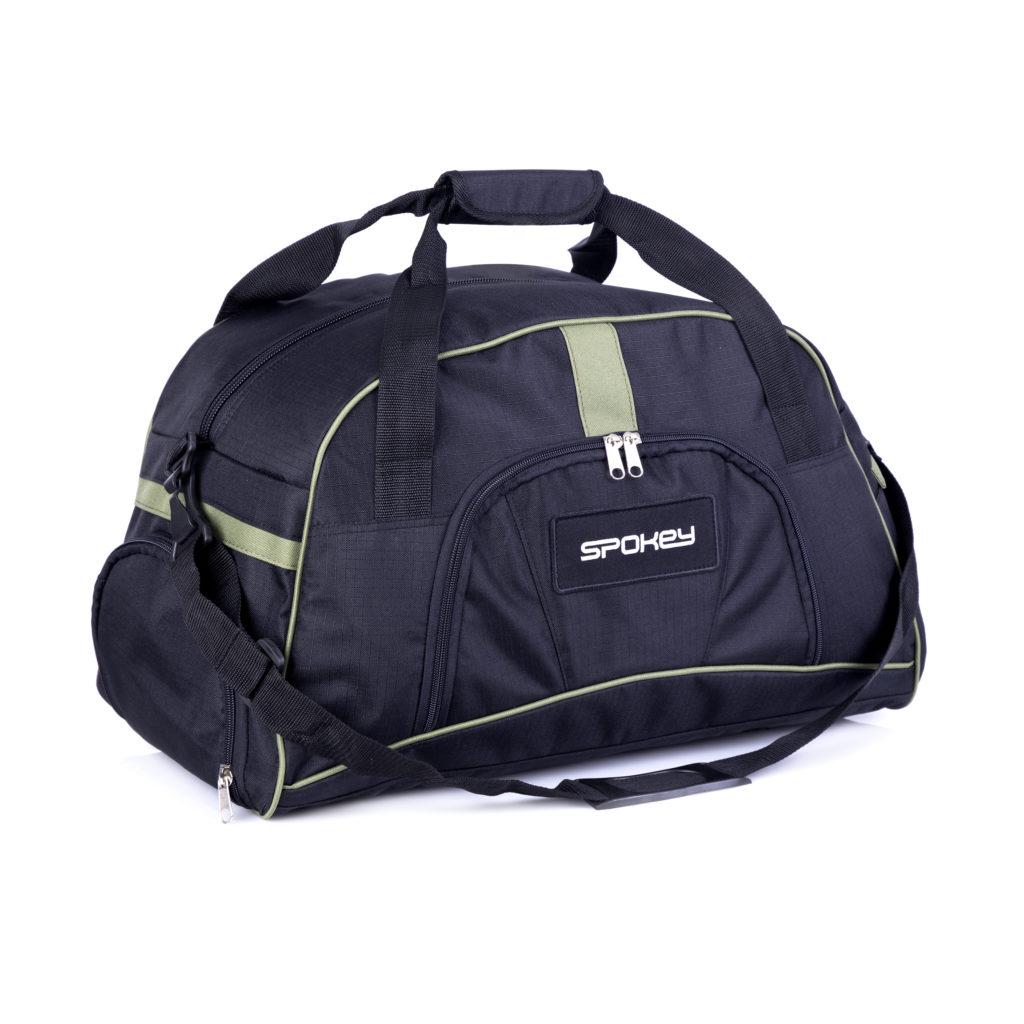 KANGOO - Sportovní taška