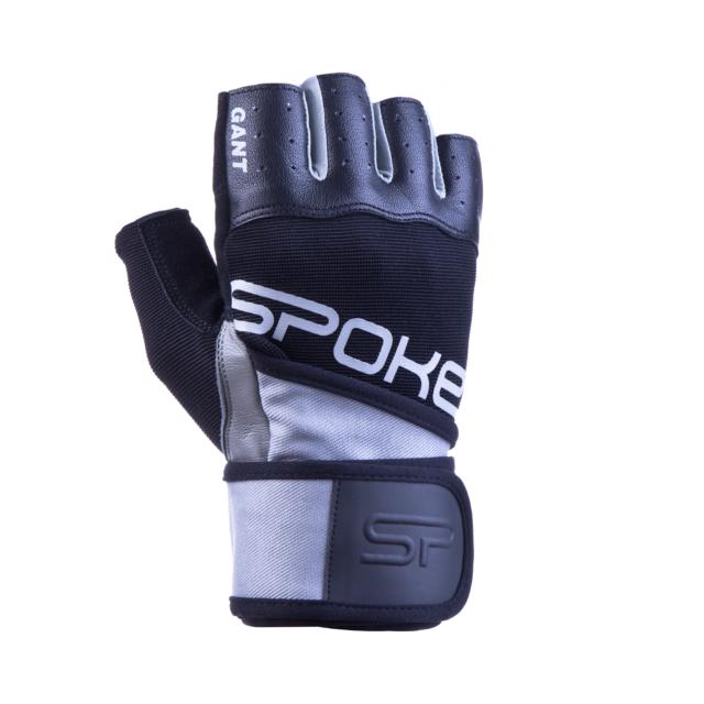 GANT II - Fitness rukavice