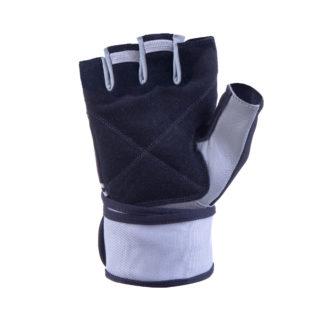 GANT II - Rękawice fitness