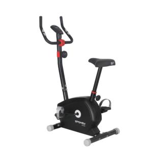 VITAL - Rower magnetyczny