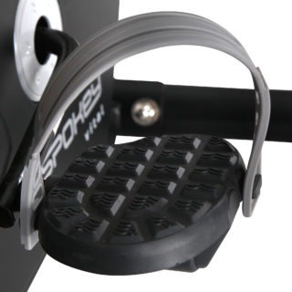 VITAL - magnetický rotoped