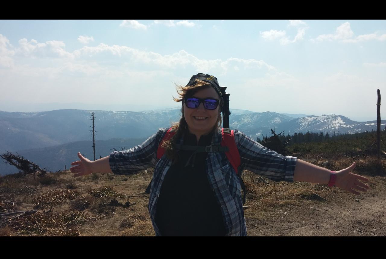 Kije trekkingowe – czy są pomocne na górskim szlaku ?