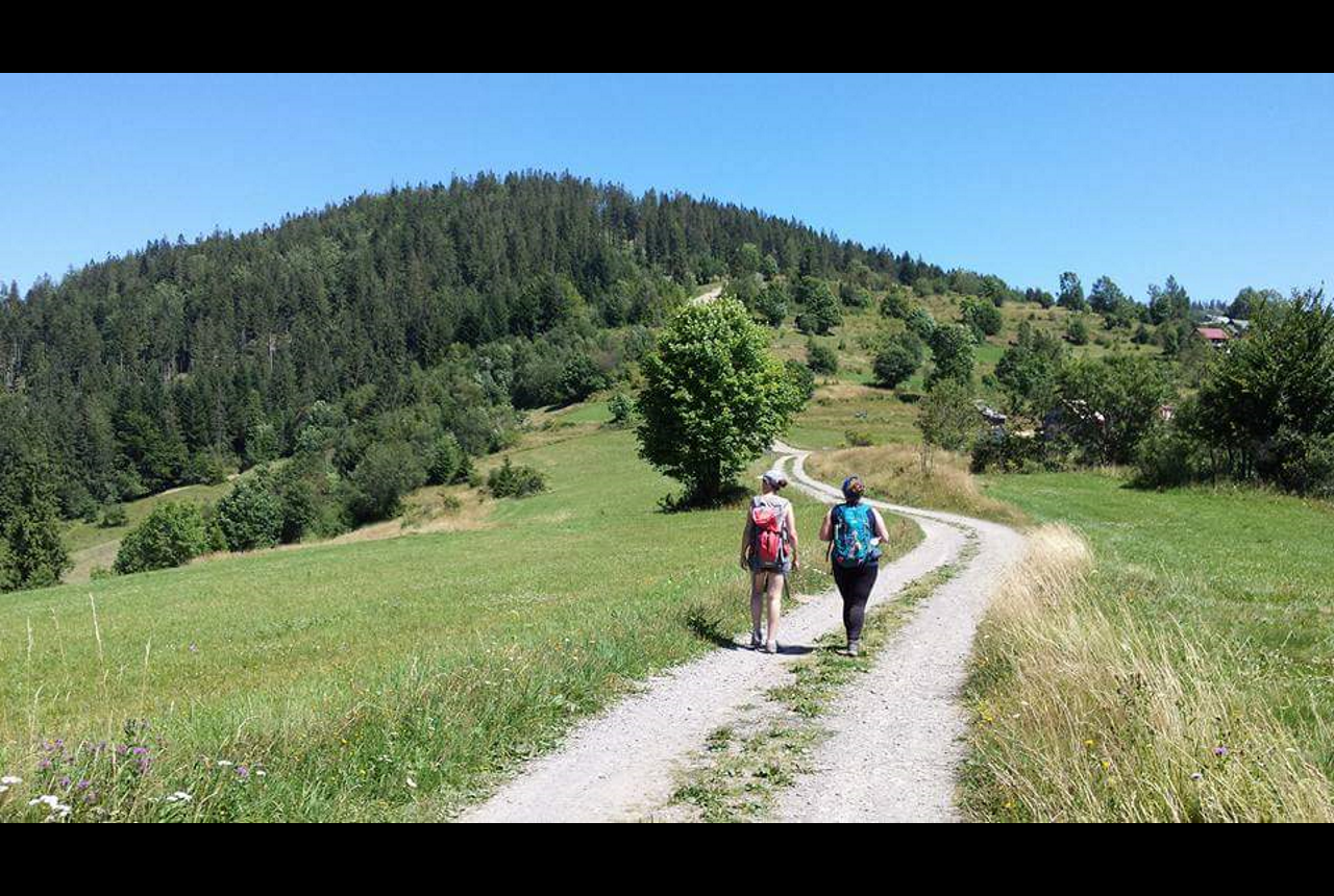 Na co zwrócić uwagę przy wyborze plecaka na wycieczkę w góry?
